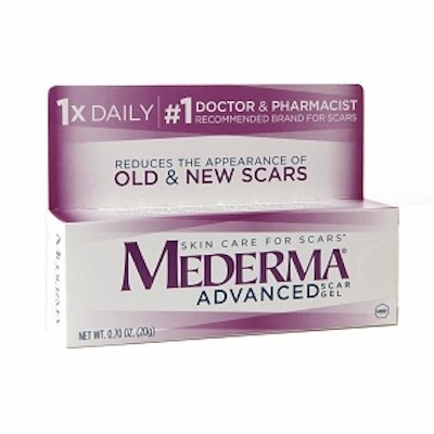 Use these Mederma Printable Coupons for to help alleviated the appearance of scarring and stretch marks. Save over $ on Mederma.