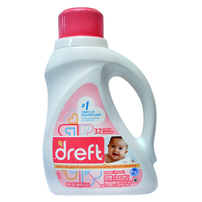 picture regarding Dreft Printable Coupon named Discount codes dreft youngster detergent : Coupon code for hdfc credit rating