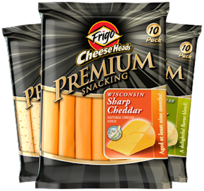 frigo premium string cheese 75 off printable coupon. Black Bedroom Furniture Sets. Home Design Ideas