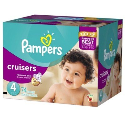 G diapers coupons discounts