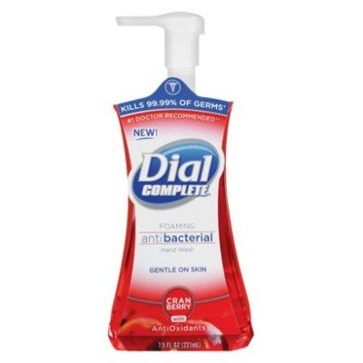 picture regarding Dial Printable Coupon referred to as Dial hand cleaning soap coupon codes printable : Demand map coupon code