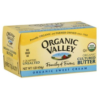organic valley coupons pdf