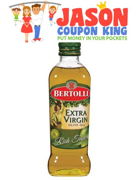 Our Free Bertolli Coupons and Printables for December will save you and your family money. Find more savings for Bertolli at abegsuble.cf
