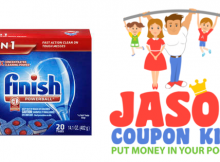 finish detergent printable coupon